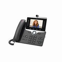 IP Телефон Cisco IP Phone 8865 CP-8865-K9=