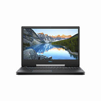 Ноутбук HP Spectre x360 13-aw0004ur (Intel Core i5, 4 ядра, 8 Гб, SSD, Без HDD, 512 Гб, Встроенная видеокарта,
