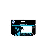 Струйный картридж HP 72 (Оригинальный, Серый - Grey) C9374A