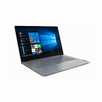 Ноутбук Lenovo ThinkBook (Intel Core i5, 4 ядра, 16 Гб, SSD, Без HDD, 512 Гб, Встроенная видеокарта, Без DVD,