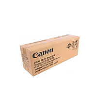 Драм картридж Canon C-EXV32/33 (Оригинальный, Черный - Black) 2772B003