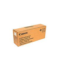 Драм картридж Canon C-EXV42 (Оригинальный, Черный - Black) 6954B002