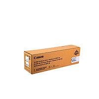 Драм картридж Canon C-EXV49 (Оригинальный, Черный - Black) 8528B003
