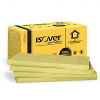 Плиты ISOVER Стандарт