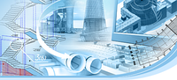 Право на использование программного обеспечения СПДС Железобетон 2021.x, сетевая лицензия, доп. мест