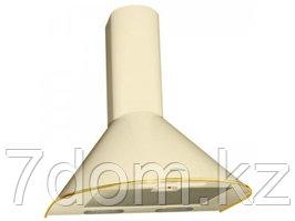 Эпсилон 60П-430 ваниль/золото