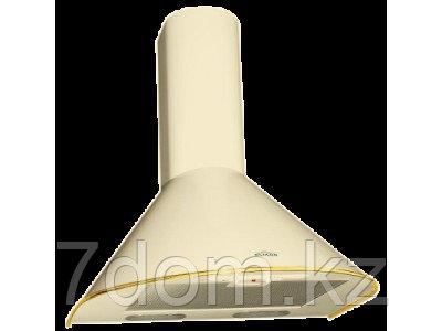 Эпсилон 60П-430 молоко/золото, фото 2