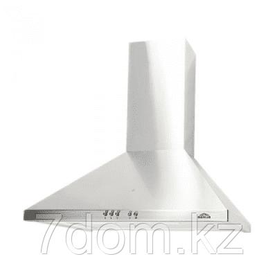 Ванте 50П-430 белый