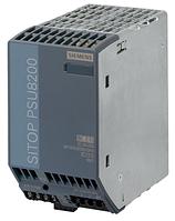 Блоки питания Siemens 6EP3436-8SB00-0AY0