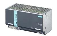 Блоки питания Siemens 6EP1437-3BA00