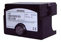 Автомат горения Siemens LME22.233C2