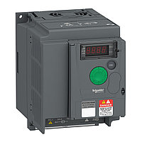 Преобразователь частоты ATV310 1,5кВт 380В 3ф Schneider Electric