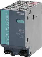 Стабилизированный источник(блок) питания 6EP1333-3BA10 SITOP Power PSU200M Siemens