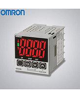 Регулятор температуры E5CSL-RTC Omron