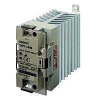 Твердотельное реле G3PE-245B 12-24VDC Omron