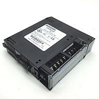 Блок входных сигналов IC693MDL646E GeFanuc