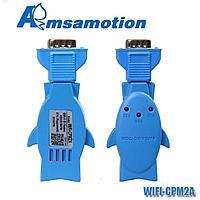WiFi адаптер CPM2A-R для программирования на Omron CPM2A