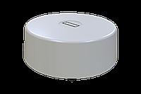 ОВЕН ДТС3005-РТ100.В2 Термопреобразователь сопротивления