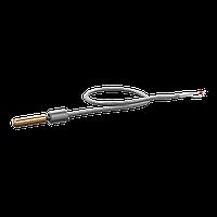 ОВЕН 2ДТС3005-50М.В2 Термопреобразователь сопротивления