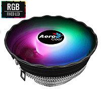 Aerocool Air Frost Plus FRGB 3pin (Air Frost Plus FRGB 3P), фото 1
