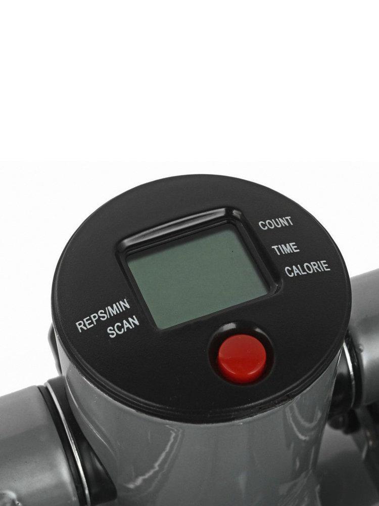 Министеппер SE 5105 - фото 3