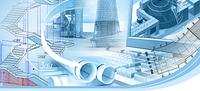 Право на использование программного обеспечения СПДС Стройплощадка  2021.x, сетевая лицензия, сервер