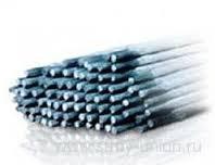 Электрод сварочный Е7018-1 диам. 3.2 мм