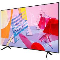 Телевизор Samsung QE55Q60TAUXCE, фото 3
