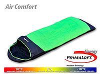 Спальный мешок Air comfort от World of Maverick M-SB-44