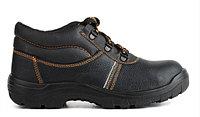 Ботинки ЭлитСпецОбувь Модель 12 36