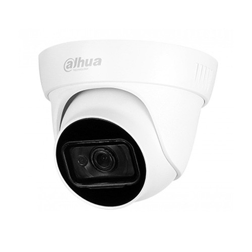 Видеокамера Dahua HAC-HDW1200TLP-A