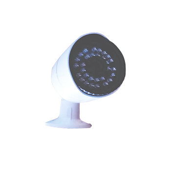 AHD видеокамера ARS NIPF30N-SAH130