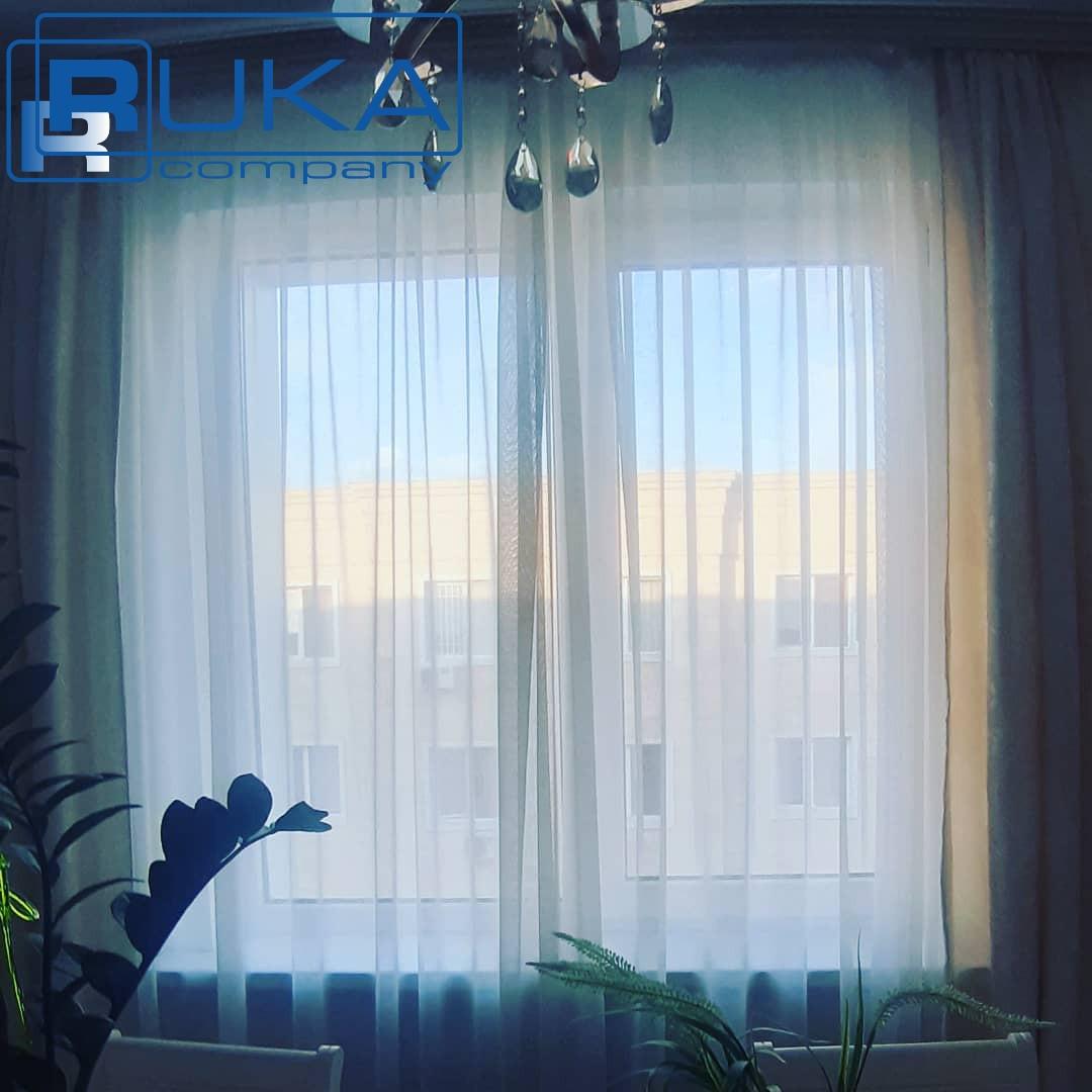 Решетки на окна, Защита детей. Универсальная СТАЛЬНАЯ решётка для окон в Алматы - фото 4