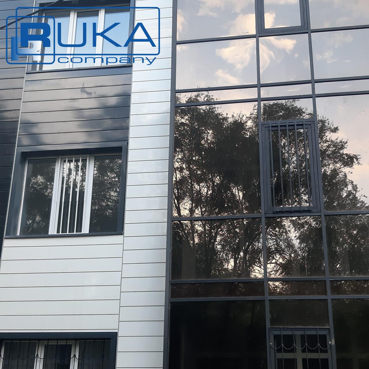 Решетки на окна, Защита детей. Универсальная СТАЛЬНАЯ решётка для окон в Алматы - фото 6