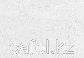 Кафель | Плитка настенная 28х40 Киото | Kioto 7С белый