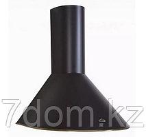 Эпсилон 60П-430 черный/серебро