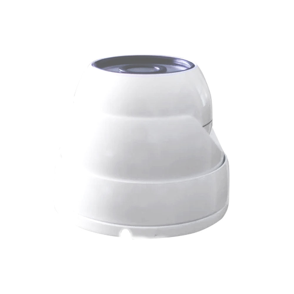 AHD видеокамера купольная ARS NIRD3-SAH130, 1,3Mp, 3,6 mm
