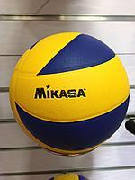 Волейбольный мяч Mikasa MVA 210