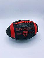 Мяч для регби с бесплатной доставкой