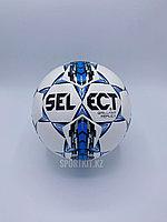 Бесплатная доставка Футбольный мяч Select 5