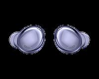 Наушники беспроводные Galaxy Buds Pro Фиолетовый, фото 1