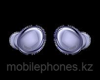 Наушники беспроводные Galaxy Buds Pro Фиолетовый