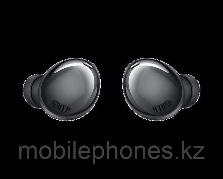 Наушники беспроводные Galaxy Buds Pro Черный