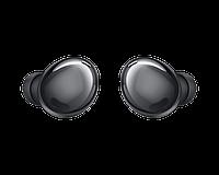 Наушники беспроводные Galaxy Buds Pro Черный, фото 1