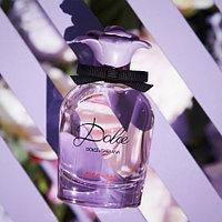 Peony Dolce&Gabbana женские edp оригинал Италия