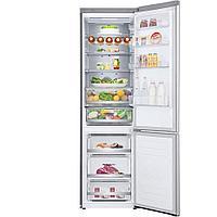 Холодильник LG GA-B509SAUM, фото 2