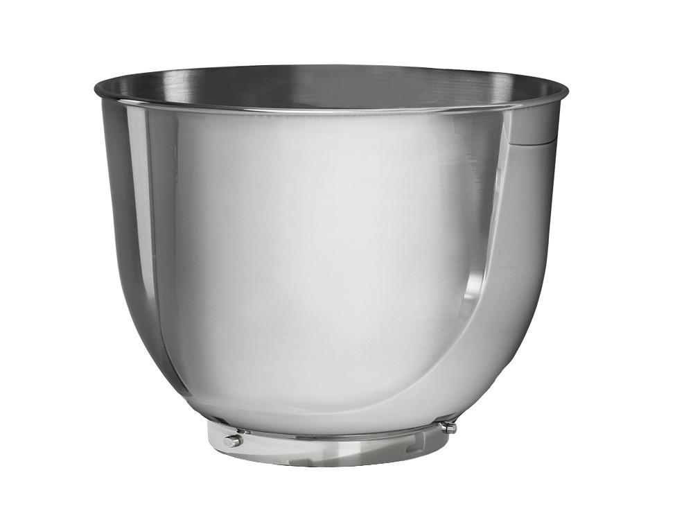 Чаша для планетарного миксера