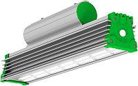 Светильник уличный светодиодный GLED BAR Street H 50w