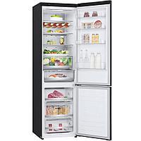 Холодильник LG GA-B509SBUM, фото 2