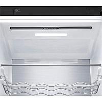 Холодильник LG GA-B509SBUM, фото 3